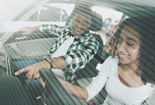 Ways to Help Your Teen Buy a Car