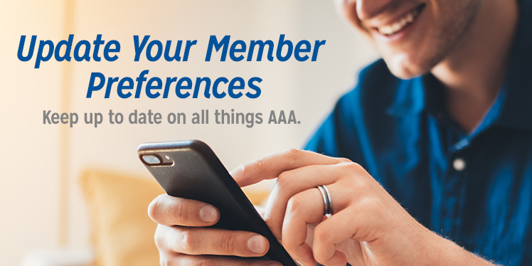 Aaa Auto Club Near Me >> Contact Us Aaa