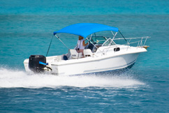 Insure Your Cabin Cruiser With Boat Insurance Through AAA