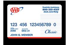 Aaa Membership Aaa Auto Club Aaa