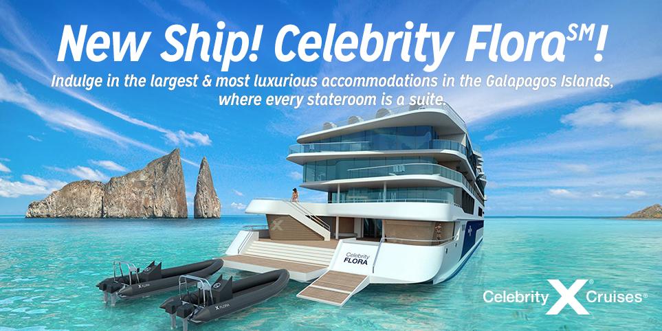 Celebrity cruises manage my cruise